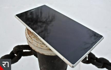 Sony-Xperia-Z-Ultra-022