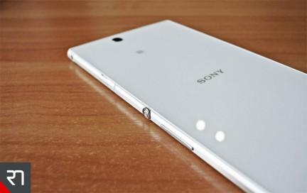 Sony-Xperia-Z-Ultra-023