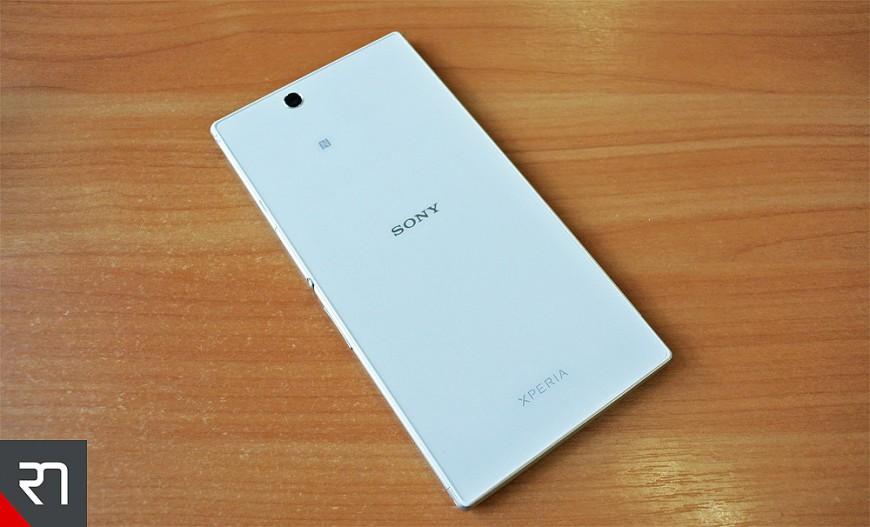 Sony-Xperia-Z-Ultra-026