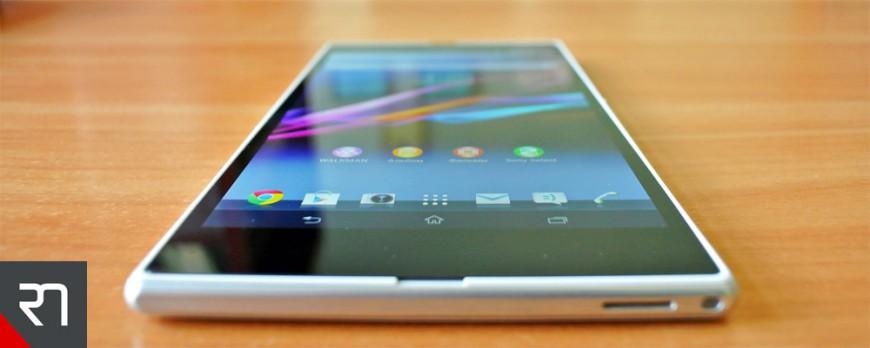 Sony-Xperia-Z-Ultra-031