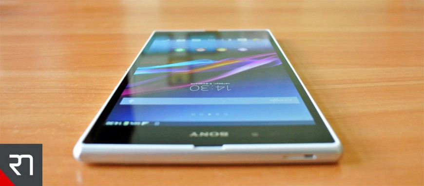 Sony-Xperia-Z-Ultra-033