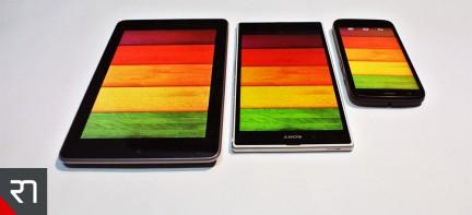 Sony-Xperia-Z-Ultra-036
