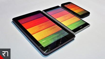 Sony-Xperia-Z-Ultra-037
