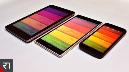 Sony-Xperia-Z-Ultra-038