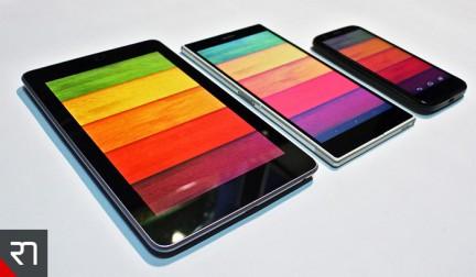 Sony-Xperia-Z-Ultra-039