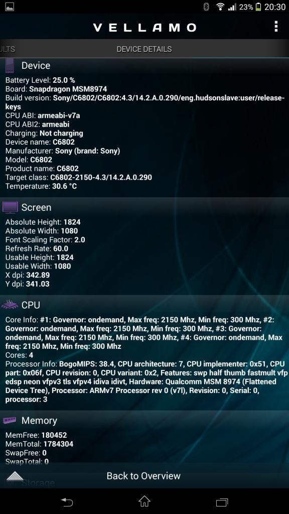 Sony-Xperia-Z-Ultra-042