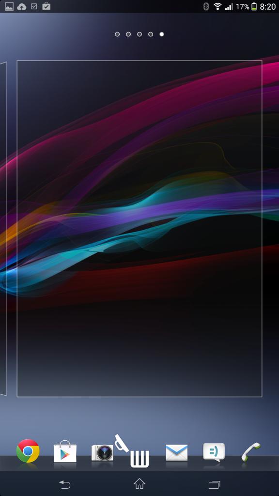 Sony-Xperia-Z-Ultra-049