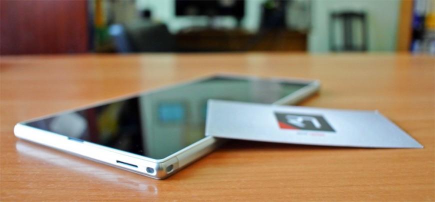 Sony-Xperia-Z-Ultra-060