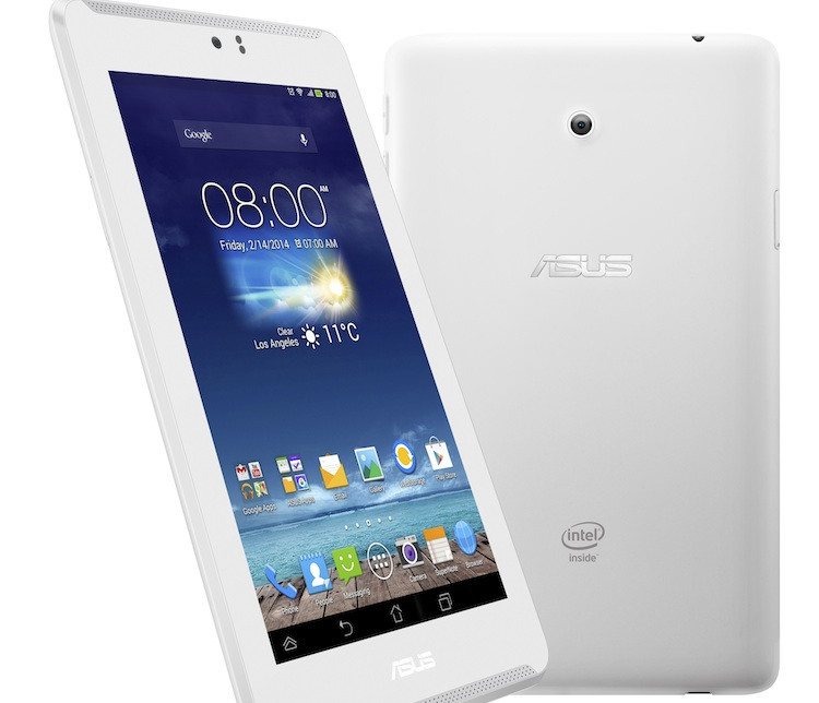 asus-mwc-2