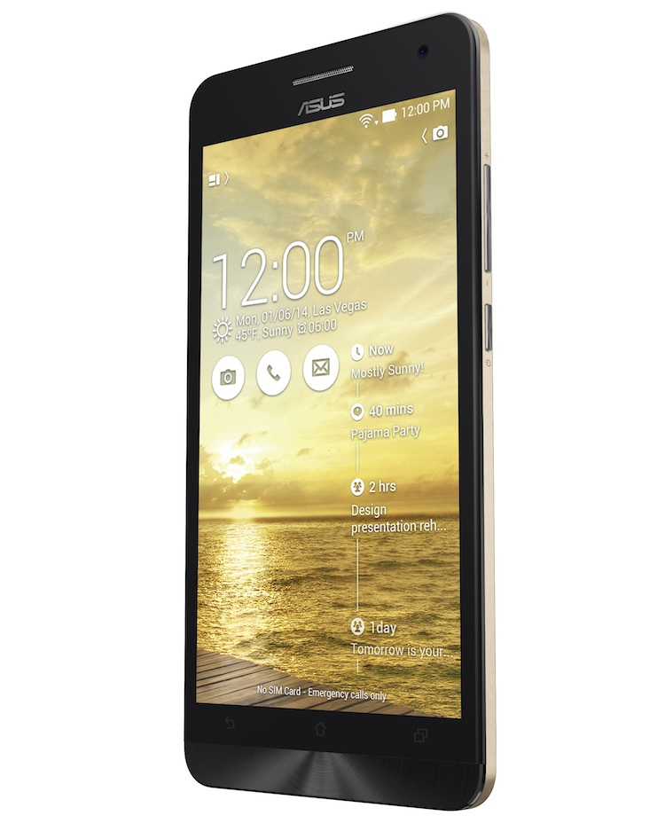 asus-mwc-4