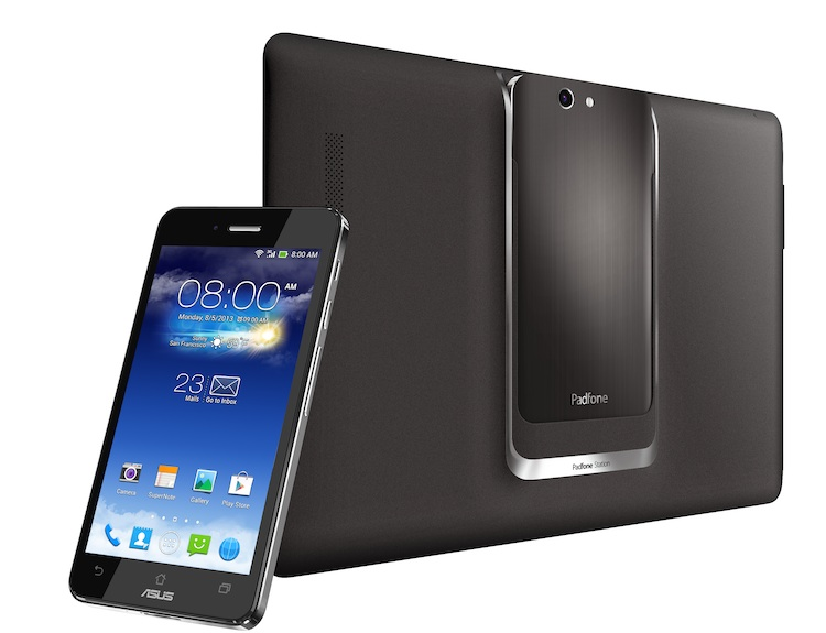 asus-mwc-5