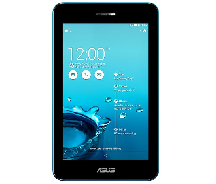 asus-mwc-6