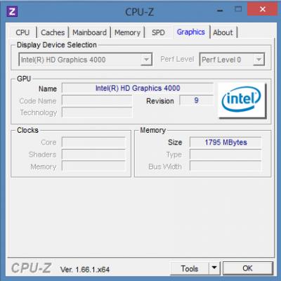 cpuz6