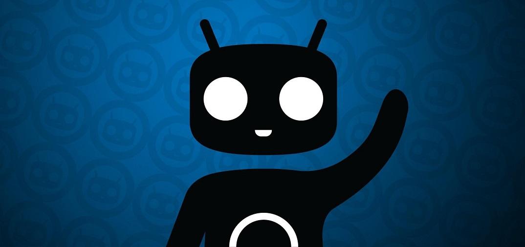 cyanogenmod-11_min