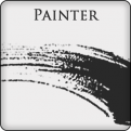 infinite_painter_ico