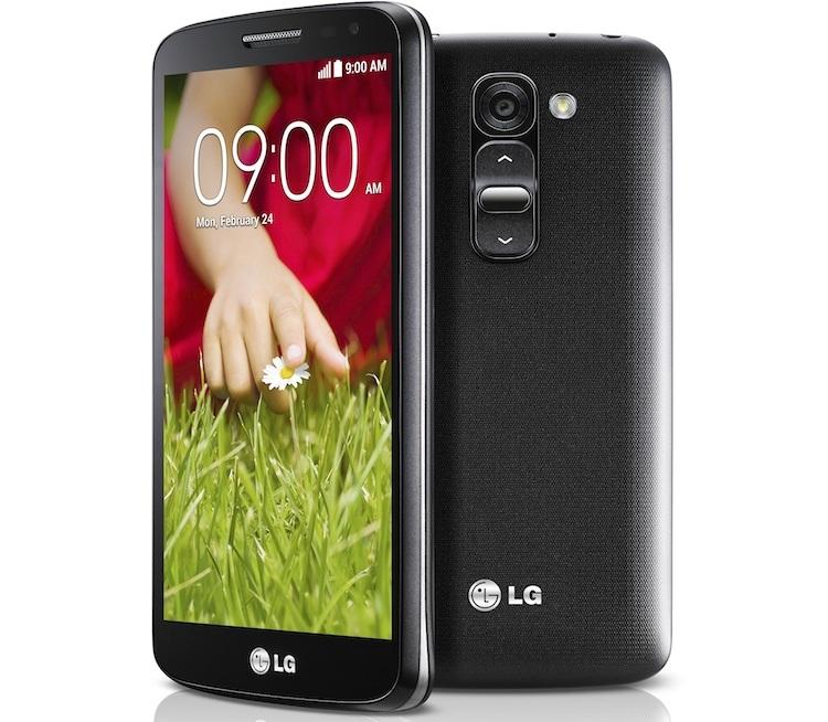 lgg2-mini-1
