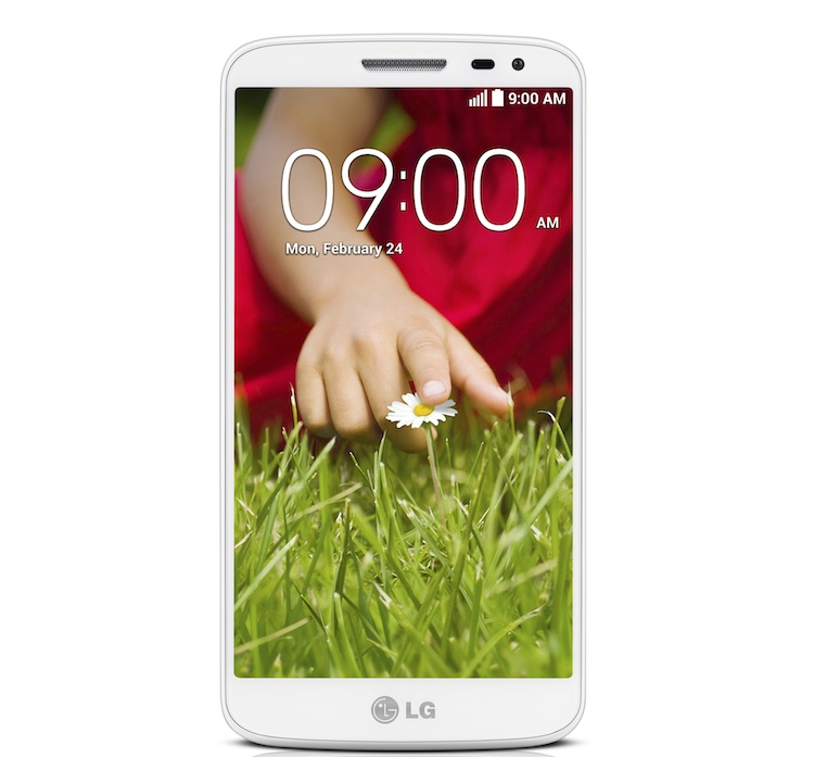 lgg2-mini-2