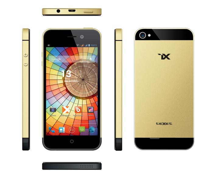 texet-iphone-2