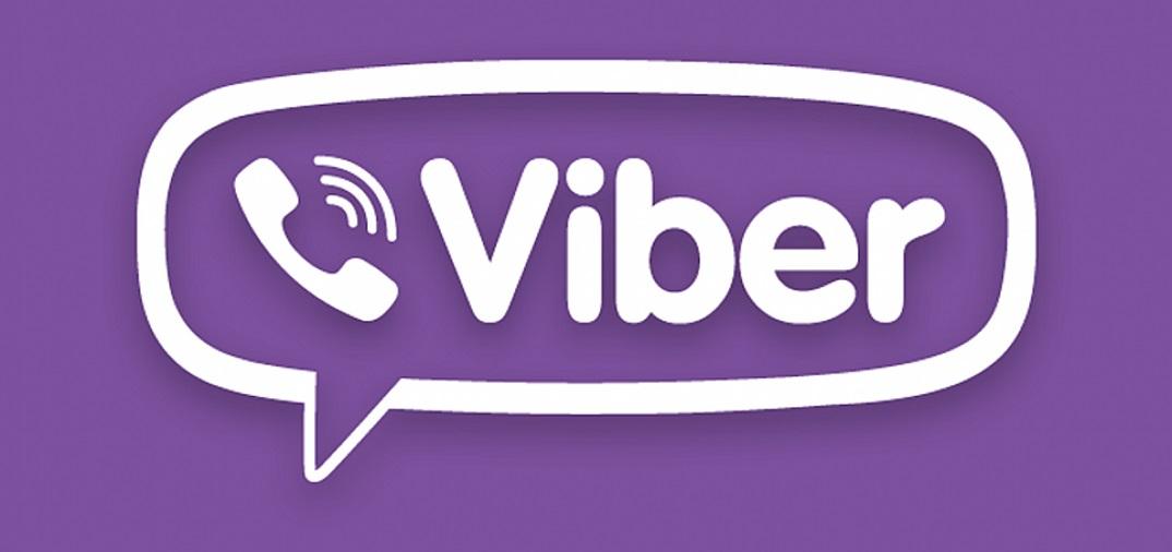 viber_min