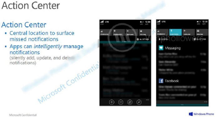 windows-phone-8-1-action-center
