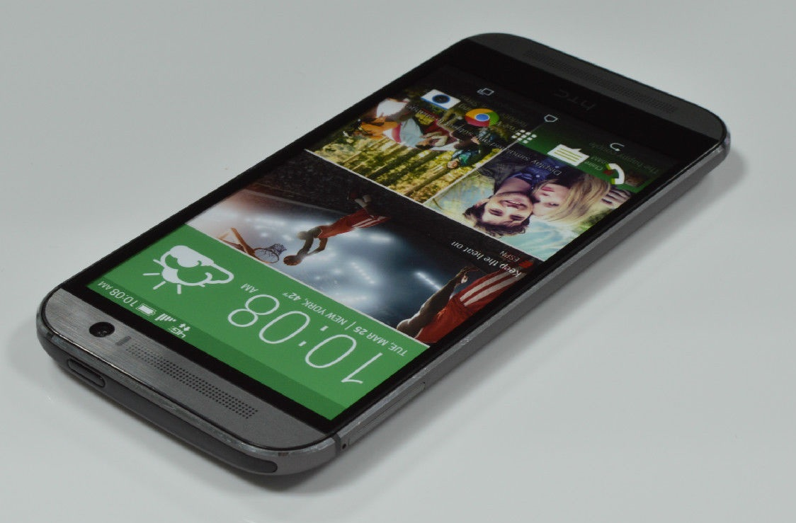 All-New-HTC-One-M8-001