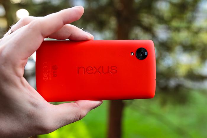 Nexus5_Red-7