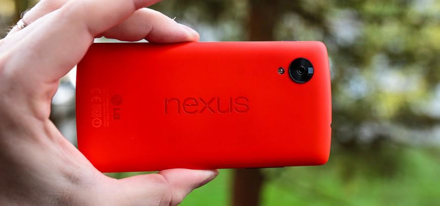 Nexus5_Red-8