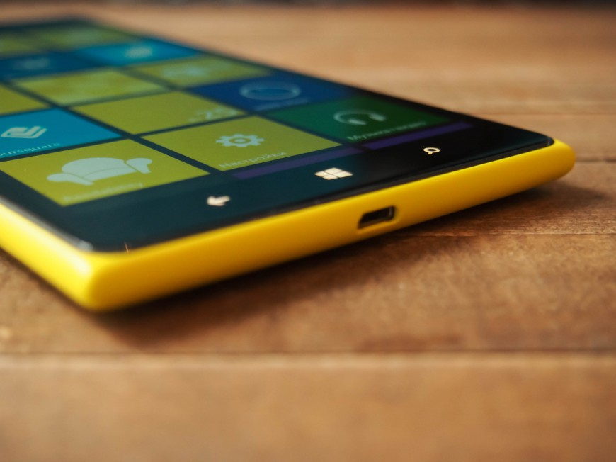 Nokia_Lumia_1520_02
