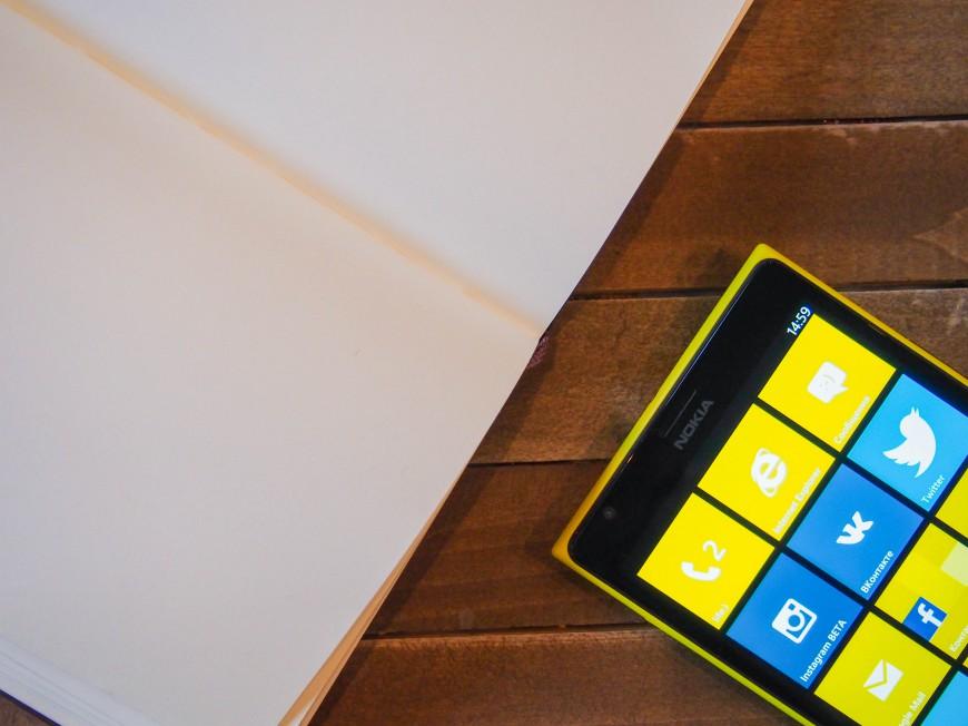 Nokia_Lumia_1520_06