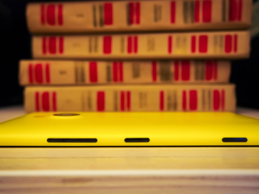 Nokia_Lumia_1520_07