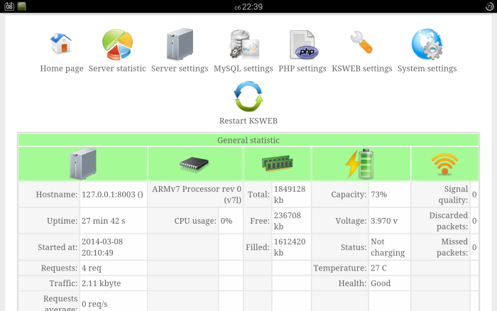 Screenshot_2014-03-08-22-39-03
