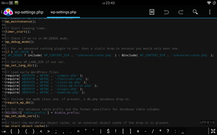 Screenshot_2014-03-08-23-43-56