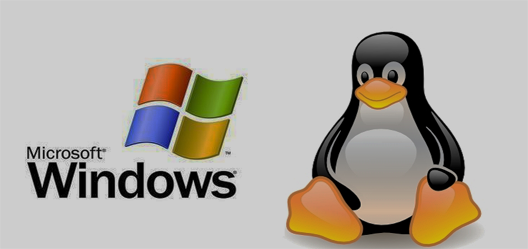 linux_microsoft_title