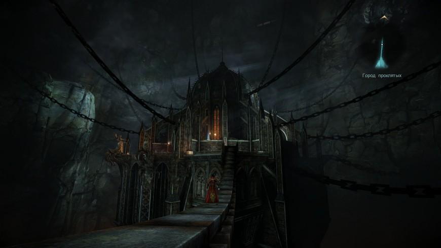 obzor-castlevaniashadow-2_2