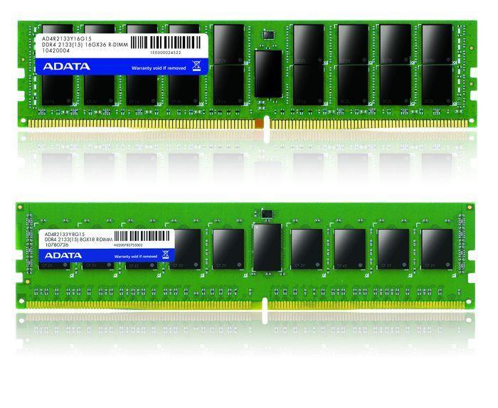 DDR4-RDIM-16GB