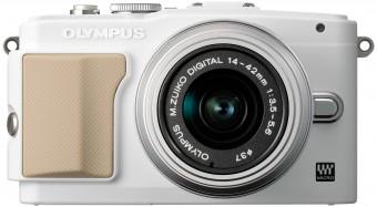 E-PL5_EZ-M1442IIR_white_silver__Product_000_XL.jpg _