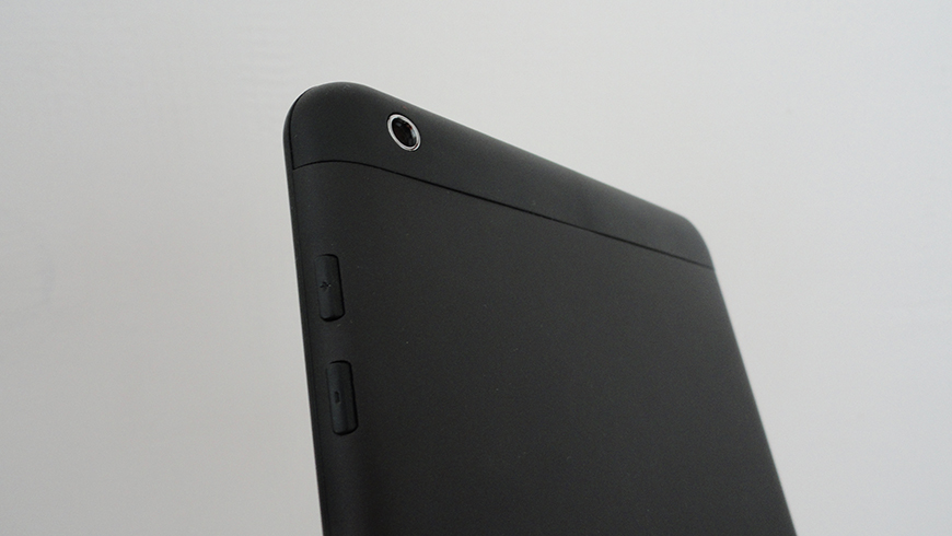 Fly-Connect-7.85-3G-Slim_03