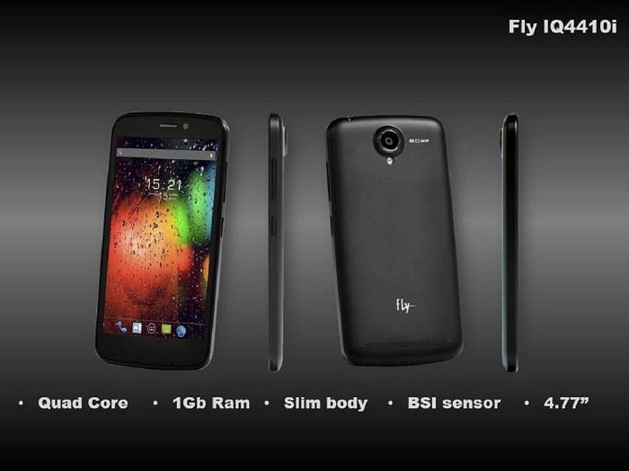 Fly-IQ4410i_1
