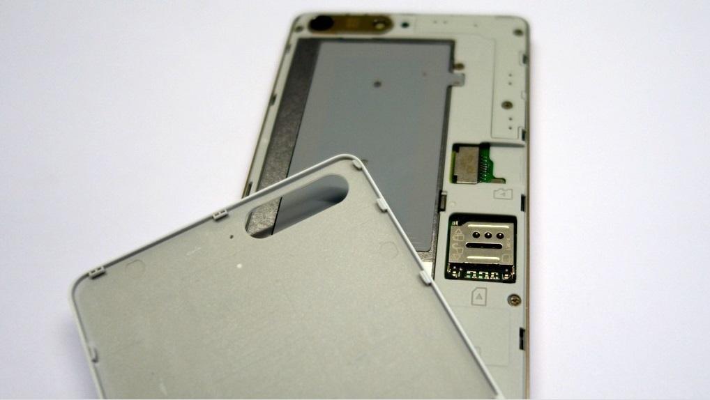 Huawei-Ascend-P7-mini-03