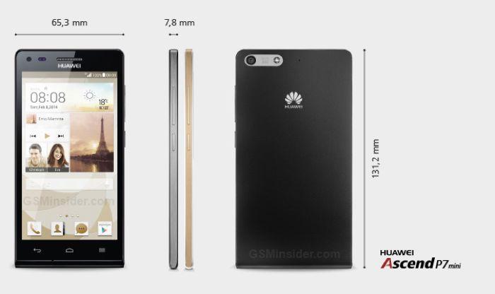 Huawei-Ascend-P7-mini-04
