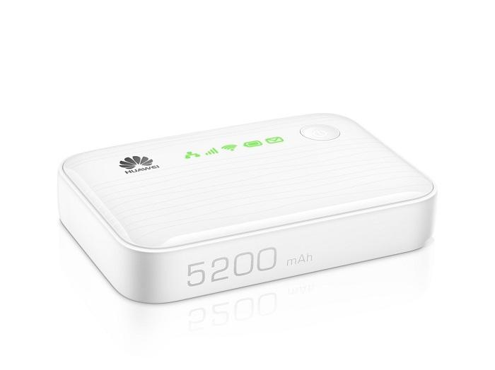 Huawei-E5730_1