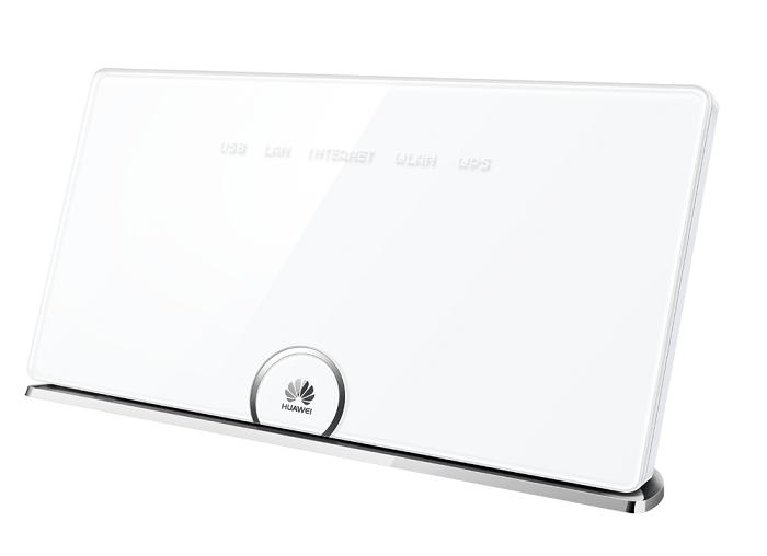 Huawei-WS880