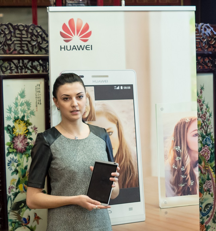 Huawei_event_2014-22