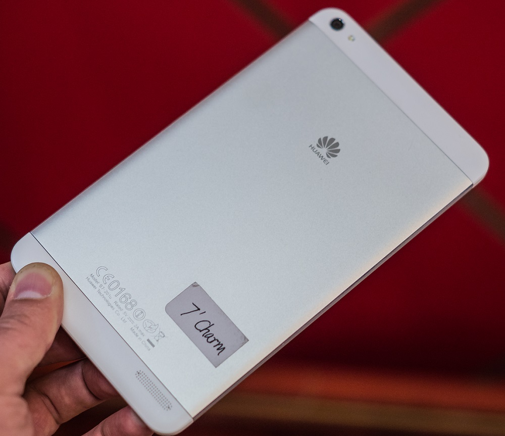 Huawei_event_2014-4