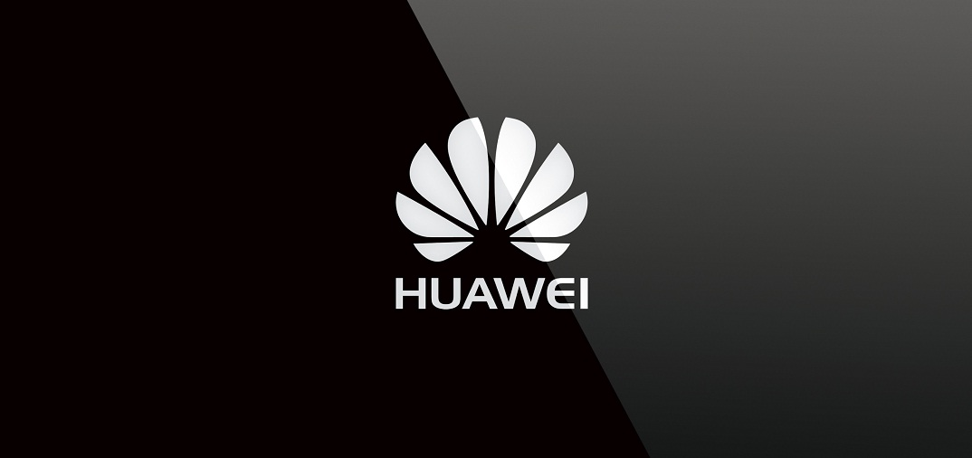 Huawei_title