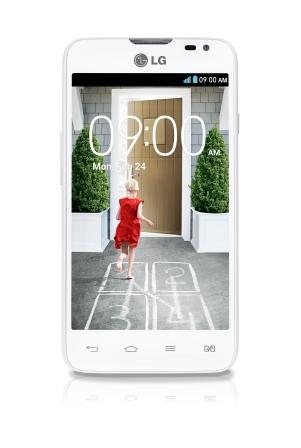 LG L65 dual_W_032