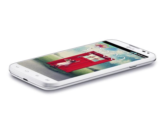 LG-L70-Dual_1