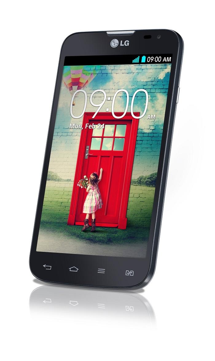 LG-L70-Dual_2