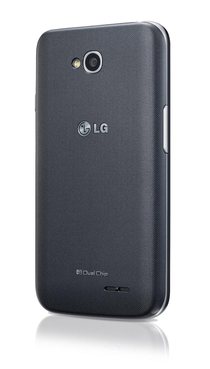 LG-L70-Dual_3