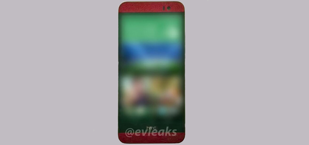 M8-Ace-HTC_title